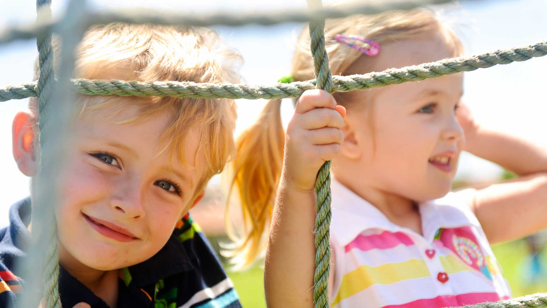 How Developmental Therapy Can Help Your Child Reach Their True Potential