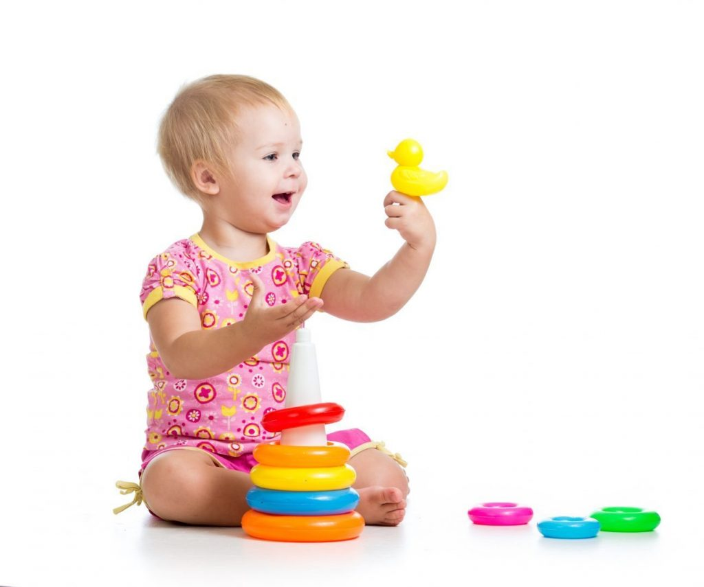 how to become a developmental therapist