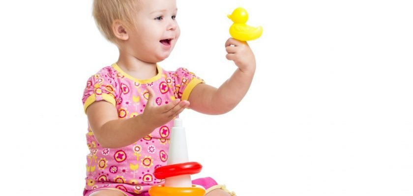 How Can Developmental Therapy Help A Child Prepare For Kindergarten?