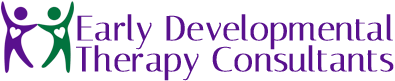 Early Developmental Therapy Consultants